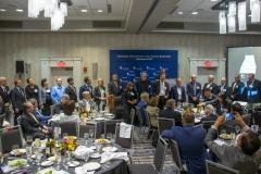 November-2019-Salisbury-Award-Image-38.jpg