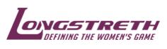 p4tc-sponsors-longstreth