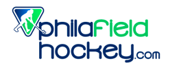 p4tc-sponsors-philafieldhockey