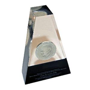 ASG Award