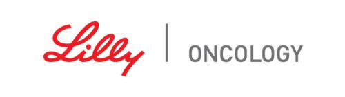 ELI LILLY AND COMPANY LILLY ONCOLOGY