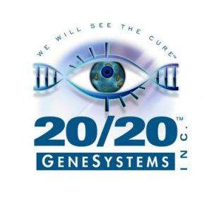 2020-gene-systems-logo