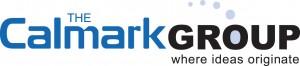 Calmark-group-logo