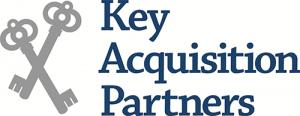 Key-Acquisition-Partners
