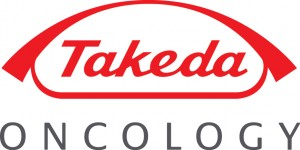 TakedaOncologyLogo-JPG