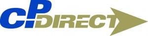 cp-direct-logo
