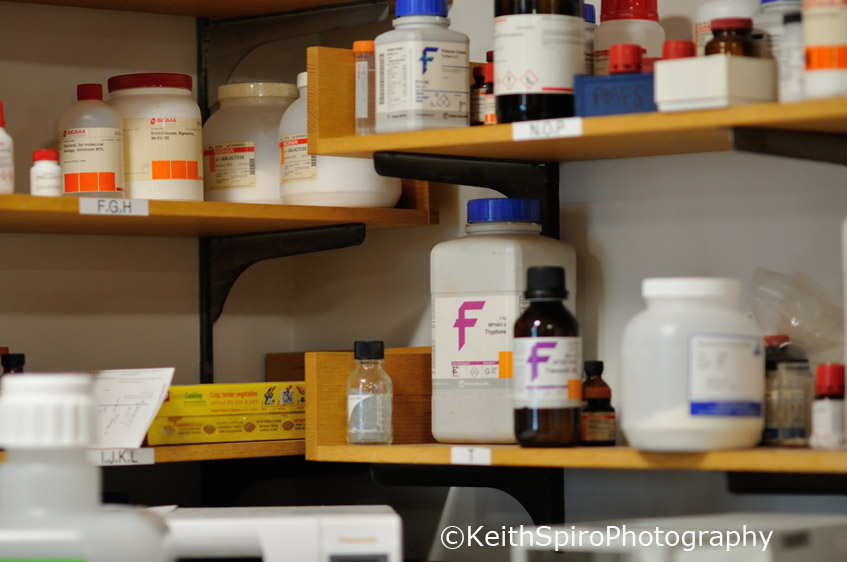 talk about the Alphabet soup of drugs and chemicals (photo)