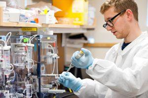 ctc-lab-researcher