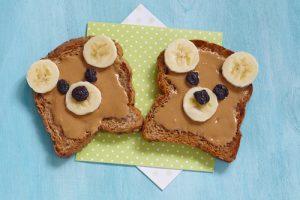 bear-sandwich