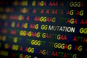 genomics-feature-image