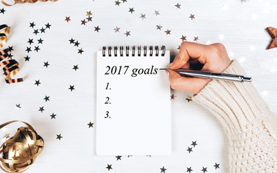 7 Cancer-Fighting New Year's Resolutions