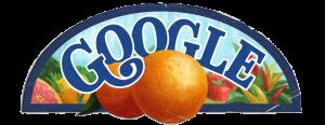 Albert von Szent-Gyorgyi Google Doodle