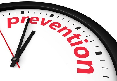 8 Proactive Cancer-Preventing Pointers
