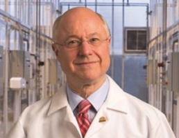 Curt Civin, M.D.