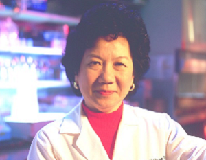 Esther H. Chang, Ph.D.