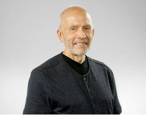 Paul Schimmel, Ph.D.
