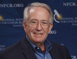 Amos B. Smith III, Ph.D.