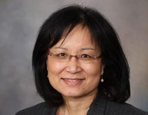 Jin Jen, M.D., Ph.D.