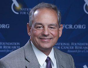 James P. Basilion, Ph.D.