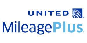 United Mileage Plus