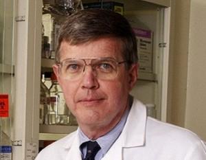 Robert C. Bast, Jr., M.D.