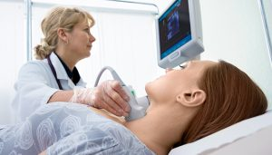 Thyroid Cancer Awareness