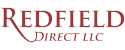 Redfield Direct LLC logo