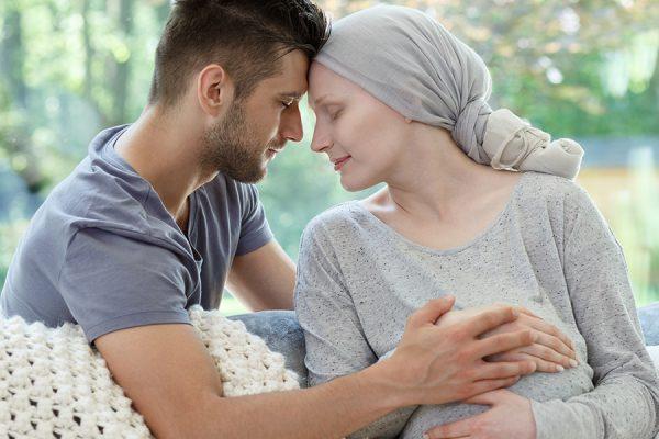 Cancer Pregnancy