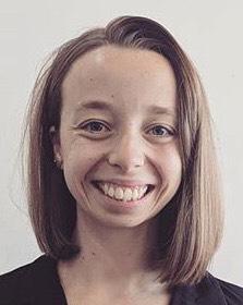 alexia matheson mammograms