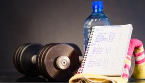 Healthy Weight Loss Week Ideas
