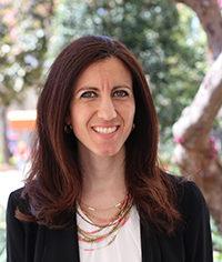 Deena Faruki NFCR