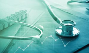 Clinic-Healthcare