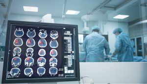 Covid-19 Cancer Treatment Options for Brain Tumor Patients