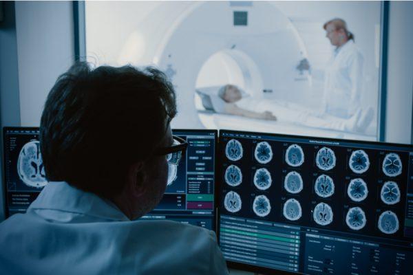 MRI during COVID-19