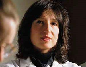 Alanna Schepartz, Ph.D.